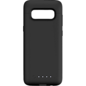 juice pack for Galaxy S8+ - Black