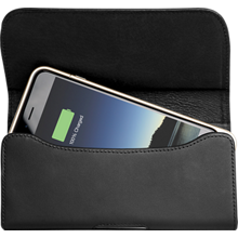 mophie hip holster (works with mophie cases for iPhone 6 Plus/6s Plus)