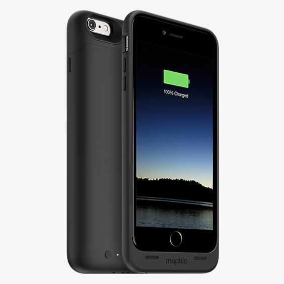 juice pack for iPhone 6 Plus/6s Plus