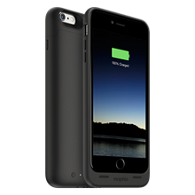 juice pack for iPhone 6 Plus/6s Plus