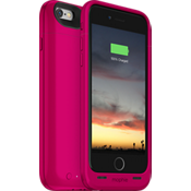juice pack air for iPhone 6/6s - Pink