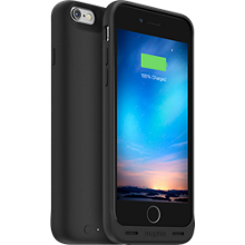 Juice Pack Reserve for iPhone 6/6s (1,840mAh)