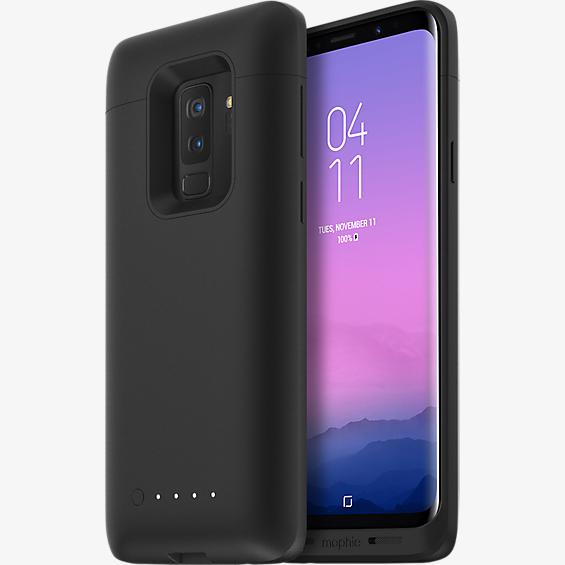 juice pack for Samsung Galaxy S9+