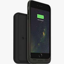 juice pack wireless and charging base for iPhone 6 Plus/6s Plus