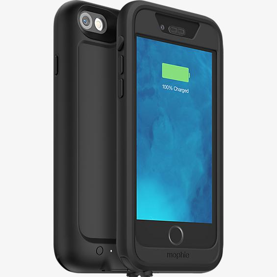 juice pack H2PRO for iPhone 6/6s