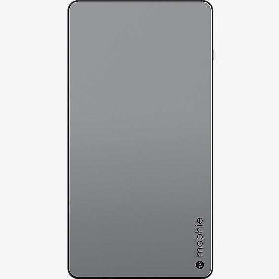 powerstation 10000 USB-C