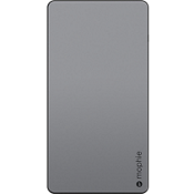powerstation 10000 USB-C - Space Gray