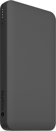 mophie-powerstation-8k-space-gray-mop401102945-v-a?$png8alpha256$&hei=520
