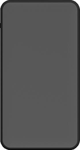 mophie-powerstation-8k-space-gray-mop401102945-v-c?$png8alpha256$&hei=520