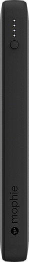 mophie-powerstation-8k-space-gray-mop401102945-v-e?$png8alpha256$&hei=520