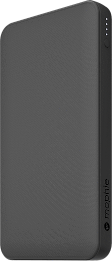 mophie-powerstation-8k-space-gray-mop401102945-v-f?$png8alpha256$&hei=520
