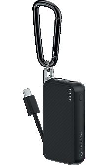 competitive price 8792b 91270 powerstation keychain