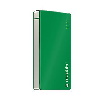mophie powerstation mini - Green