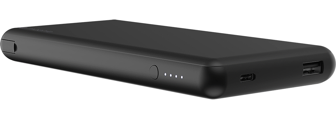 new arrival 6eee7 ecbbd powerstation plus XL 12000 with USB-C