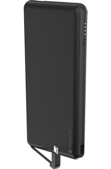 new arrival ea31a 1fffc powerstation plus XL 12000 with USB-C