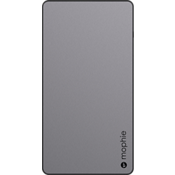 powerstation XL 10000 - Space Gray