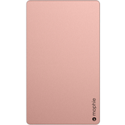 powerstation XXL 20000 - Rose Gold