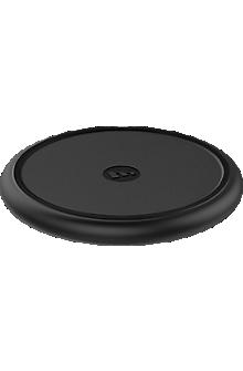 quality design f5c32 e547a Wireless Charging Base