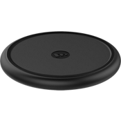Wireless Charging Base
