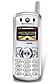 Motorola C343