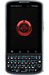 MotorolaDROID Pro
