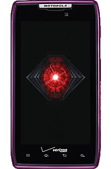 droid razr by motorola support verizon wireless rh verizonwireless com Motorola Droid X Motorola Droid RAZR Maxx Battery