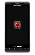 MotorolaDROID X Prepaid*