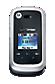 Motorola Entice™