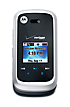 MotorolaEntice™ W766