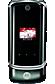 Motorola MOTOKRZR K1m