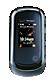 Motorola Rapture™ VU30