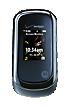 MotorolaRapture™ VU30