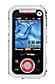 Motorola Rival™