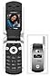 Motorola V276