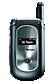Motorola V325xi