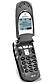 Motorola V60p