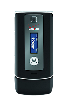 motorola w385 support overview verizon wireless rh verizonwireless com motorola w385 user manual Motorola E815 Manual
