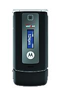 motorola w385 support verizon wireless rh verizonwireless com Motorola W385 Picture Transfer to PC Master Reset Motorola W385