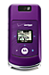 Motorola MOTO™ W755