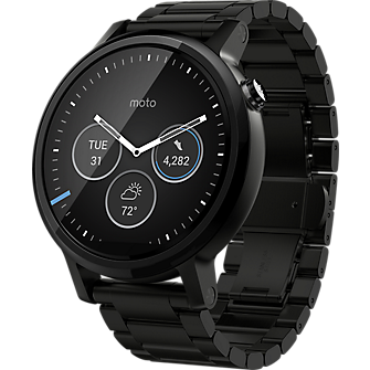 moto-360-2nd-gen-for-men-46mm-black-stainless-steel-case-and-band-iset-moto3602blkmtl