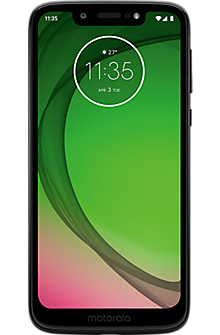 Motorola moto g7 play Unlocked Phone | Verizon Wireless