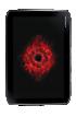 MotorolaDROID XYBOARD 10.1 32GB