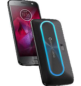 Moto Mods Accessories - Verizon Wireless