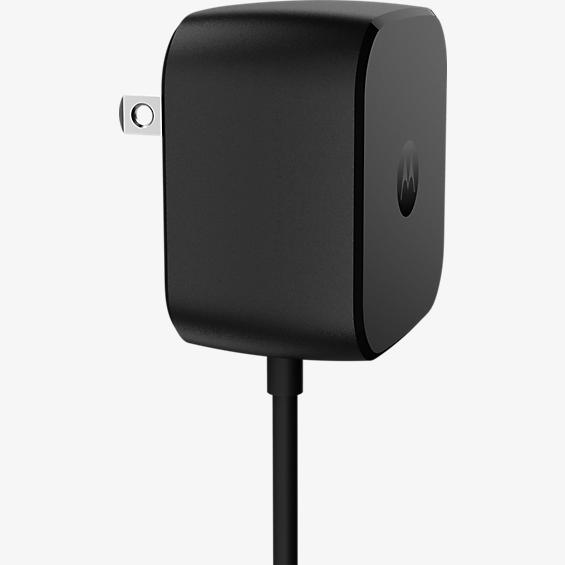 TurboPower 30 USB Type-C Wall Charger
