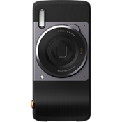 Hasselblad True Zoom Camera Mod - Black