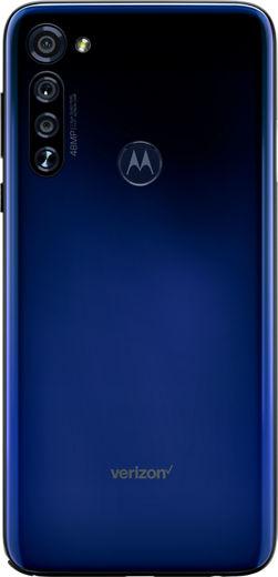 Motorola moto g stylus Prepaid image 3 of 5