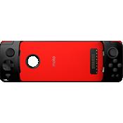 Moto Gamepad Moto Mod