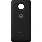Moto TurboPower Pack Moto Mod