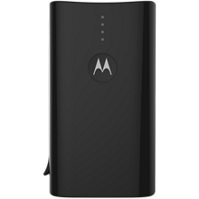 Motorola Power Pack 3000