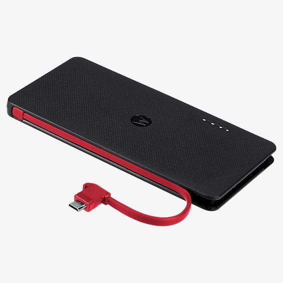Motorola Power Pack Slim 4000